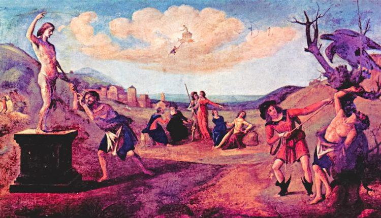 LA MASSIMIZZAZIONE PURA NELLA TEORIA DI MARCH-DOTT.SSA SILVANA DI FILIPPO(SECONDA PARTE)